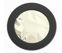 Filtro solare rifrattori 80 mm
