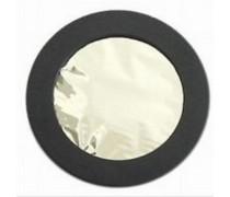 Filtro solare rifrattori 102 mm