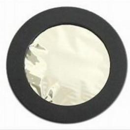Filtro solare Newton 200 mm
