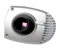 Camera SynGuider