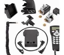 SkyScan Upgrade Kit HEQ5
