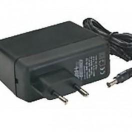 Alimentatore da rete elettrica 220V