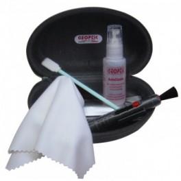 Kit pulizia mini + astuccio