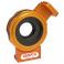 Adattatore CCD Canon EOS
