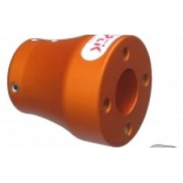 Boccola 32mm per contrappeso