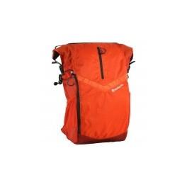 Zaino Reno 45 Arancione