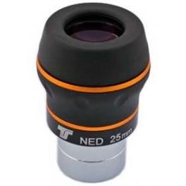 NED25