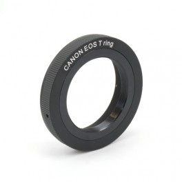 T2 Canon Eos