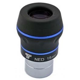 NED15
