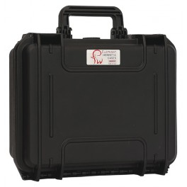 Valigia Ermetica Elephant Case Mini 2