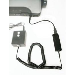 USBnFocus