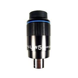 LVW 5mm