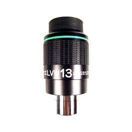 LVW 13mm