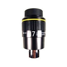 LVW 17mm