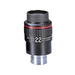LVW 22mm