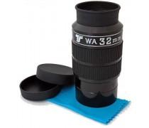 TS WA 32