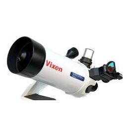 VMC95L