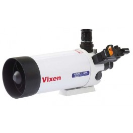 VMC110L