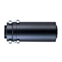 Raccordo fotocamera 43mm DX