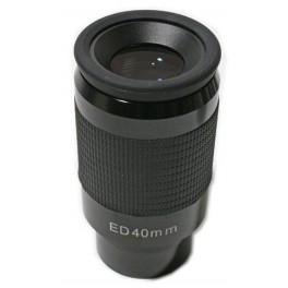 TS ED 40