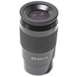 TS ED 35