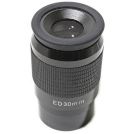 TS ED 30