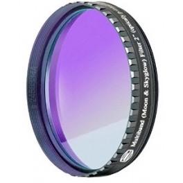 Filtro Neodymium e IR-Cut da 50,8mm