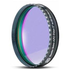 Filtro Semi Apo da 50,8mm