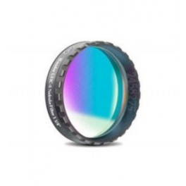 Filtro UHC-S L Booster 31,8mm