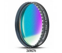 Filtro UHC-S L Booster 50,8mm