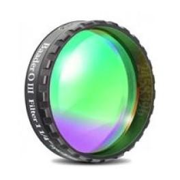 Filtro OIII 8nm 31,8mm