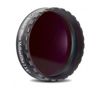 Filtro Metano 889nm 31,8mm