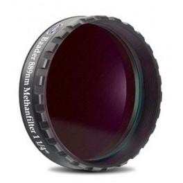 Filtro Metano 889nm 31,8mm