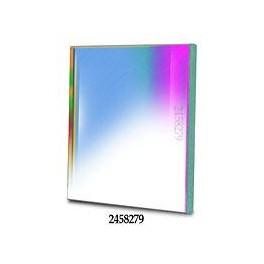 Filtro UHC-S L Booster quadrato