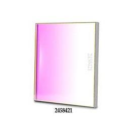 Filtro Clear 50x50 quadrato
