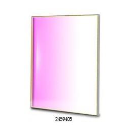 Filtro Clear 65x65 quadrato