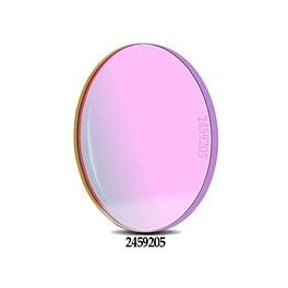 Filtro UV/IR Cut 50,4mm