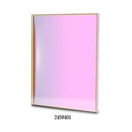 Filtro UV/IR Cut 65x65 quadrato