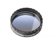 Polarizzatore 31,8mm