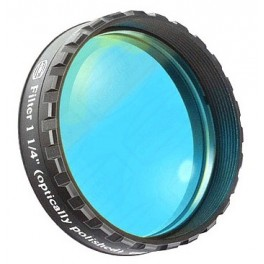 Filtro blu 31.8mm 470nm