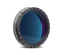 Filtro Fotometrico B da 31.8mm