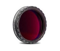 Filtro Fotometrico I da 31.8mm