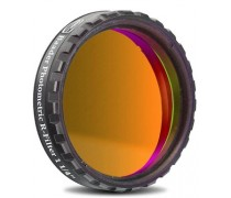 Filtro Fotometrico R da 31.8mm