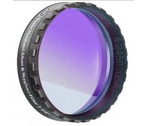 Filtro Neodymium e IR-Cut da 31,8mm