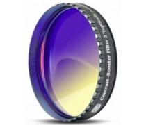 Filtro Contrast Booster da 50,8mm