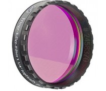 Filtro Fringe Killer da 31,8mm