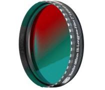 Filtro IR Pass 50,8mm