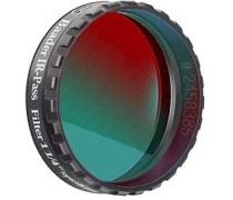 Filtro IR Pass 31,8mm