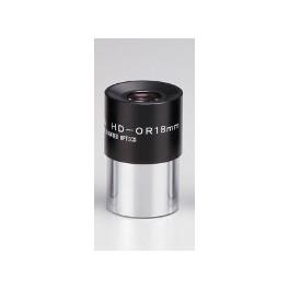 Fujiyama HD Ortho 18mm