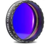 Filtro B (Blu) da 31.8mm